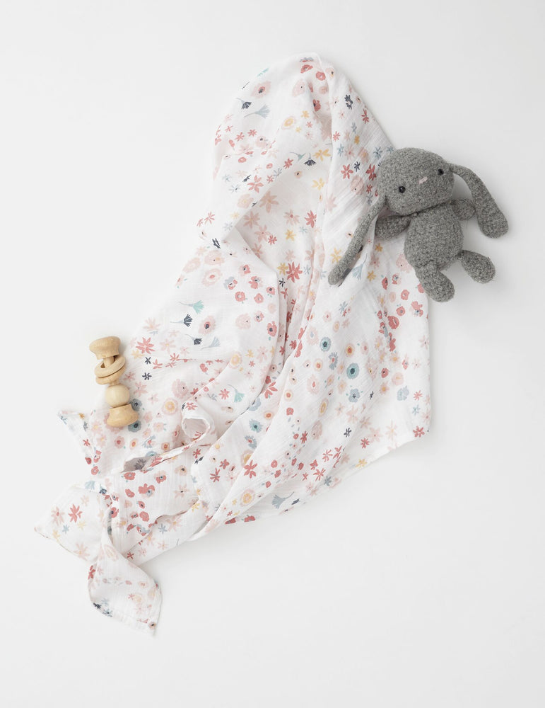 Meadows Swaddle