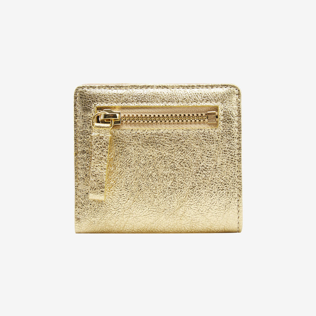Orissa Snap Evening Wallet