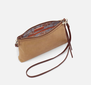 Hobo Honey Darcy Bag