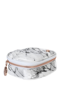 carrara steph tiny treasure case