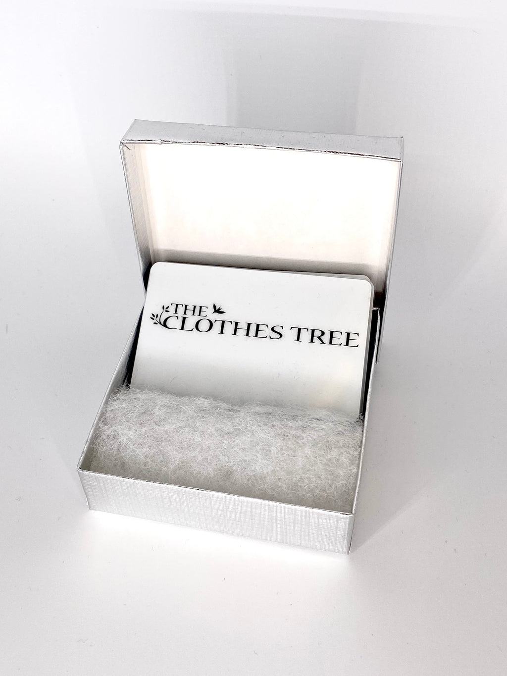 The Clothe Tree Gift Card