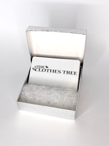 The Clothes Tree Gift Card