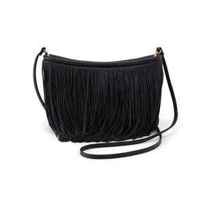 Hobo Wilder Fringe Bag