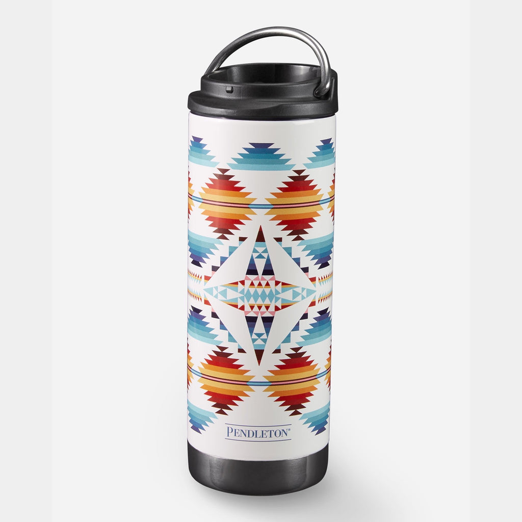 FALCON COVE SUNSET THERMAL TUMBLER