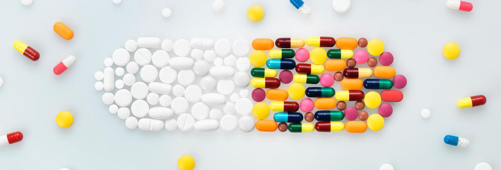 The Ultimate Guide to Medication Management