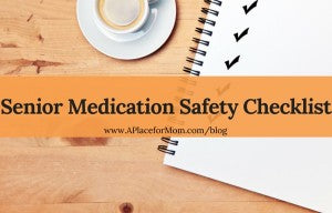 How to Review Medications for Safety & Appropriateness
