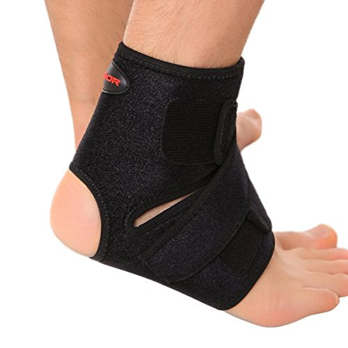 Breathable Ankle Brace