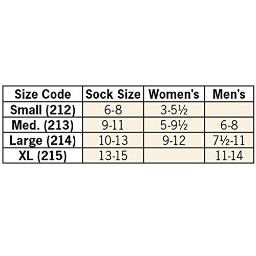 Healthy Steps 3 Pack Quarter Cut Extra Plush Diabetic Socks