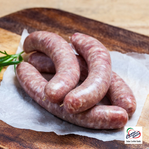 Cuore Italia - Italian Sausages  (4x90g) - Foodster.vn