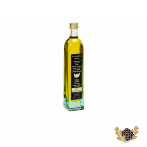 Plantin - White Truffle Olive Oil (100ml) - Foodster.vn