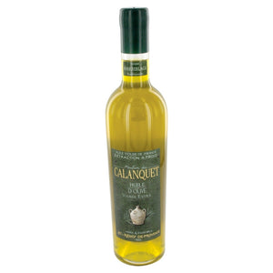 Moulin du Calanquet - Olive Oil Assamblage Variety  (750ml) - Foodster.vn