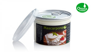 Ottima Mascarpone Cheese (250gr)
