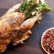 Frozen Whole pheasant (1,1kg)