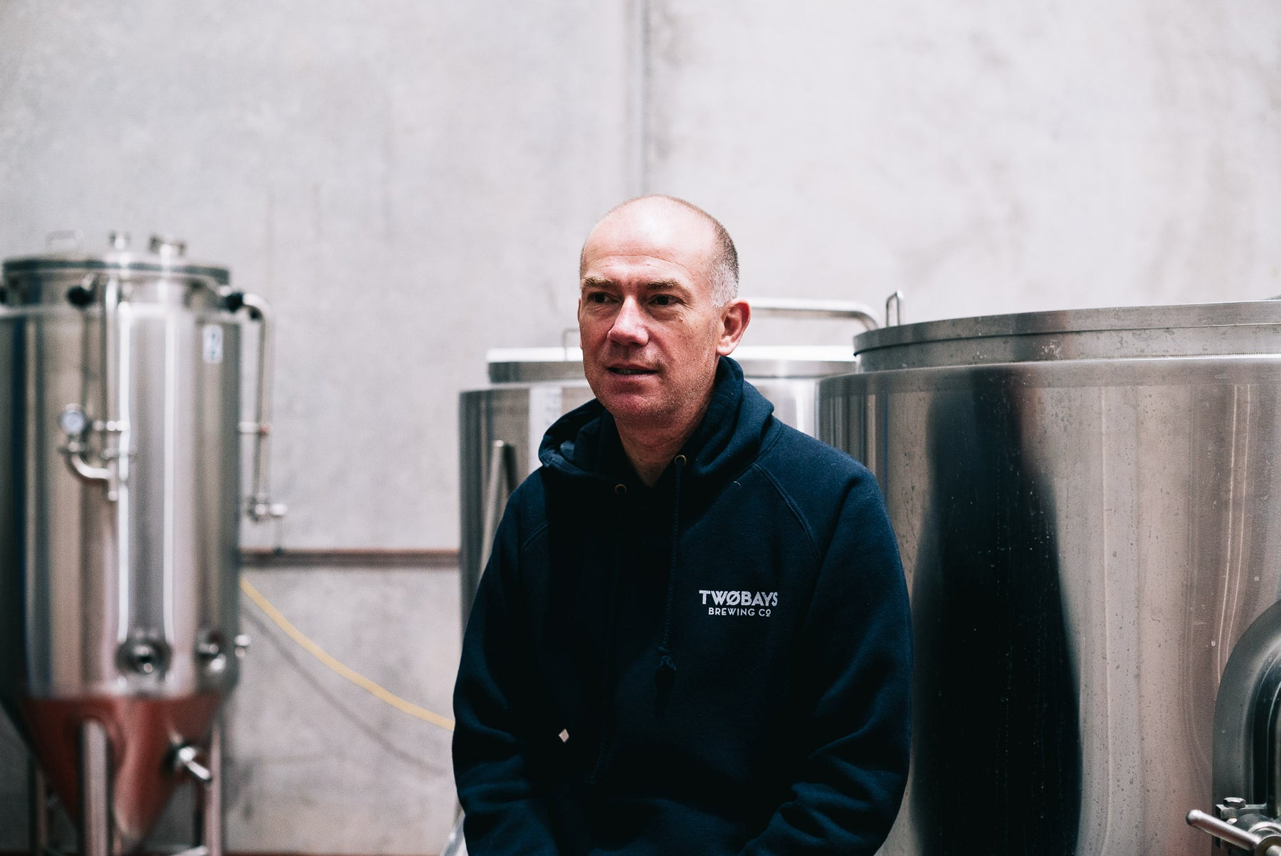 Brews News: A craft gluten free brewery for the Mornington Peninsula
