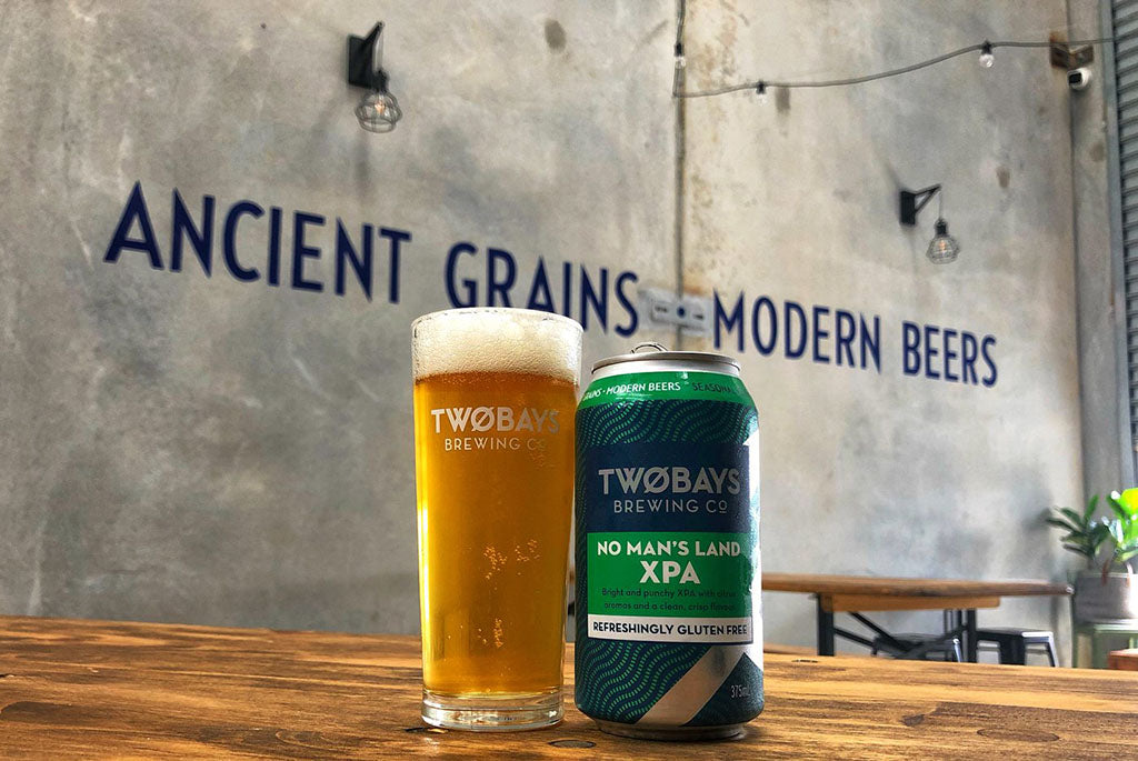 two-bays-gluten-free-beer-xpa