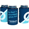 Pale Ale Stubby Holder
