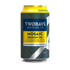 4-pack Mosaic Session IPA