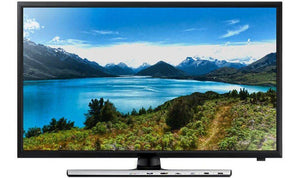 59 cm (24 inch) HD Ready LED TV - Shopeleo