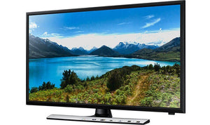 59 cm (24 inch) HD Ready LED TV