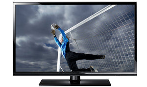 80cm (32 Inch) Smart LED TV - Shopeleo