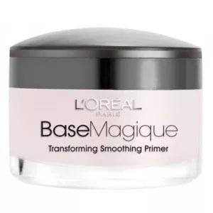 L'Oreal Paris Base Magique Transforming Smoothing Primer - Shopeleo