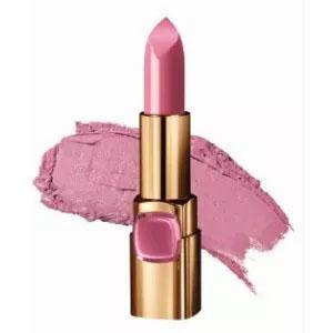 L'Oreal Paris Color Riche Moist Matte Lipstick - Shopeleo