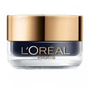 L'Oreal Paris Super Liner Gel Intenza 36H - Shopeleo