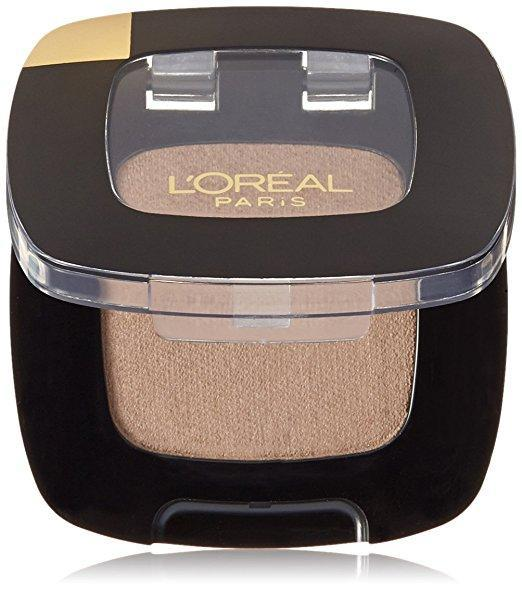 L'Oréal Paris Colour Riche Monos Eyeshadow - Shopeleo