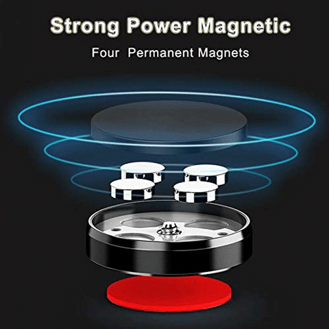 Image of Magnetic Holder