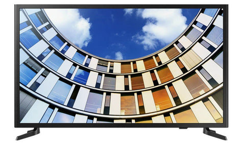 80cm (32) FULL HD TV - Shopeleo