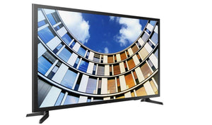 80cm (32) FULL HD TV