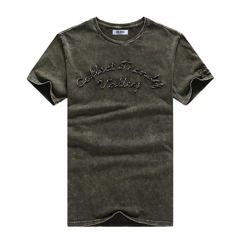 Image of JACK CORDEE Fashion T shirt - Shopeleo