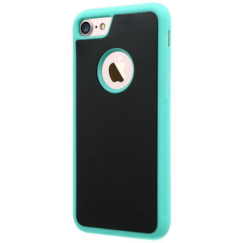 Cool Anti Gravity Cases - Shopeleo
