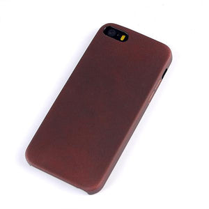Thermal Sensor Cover For iphone
