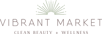 Vibrant Market | Clean Beauty + Wellness Shop in New Orleans