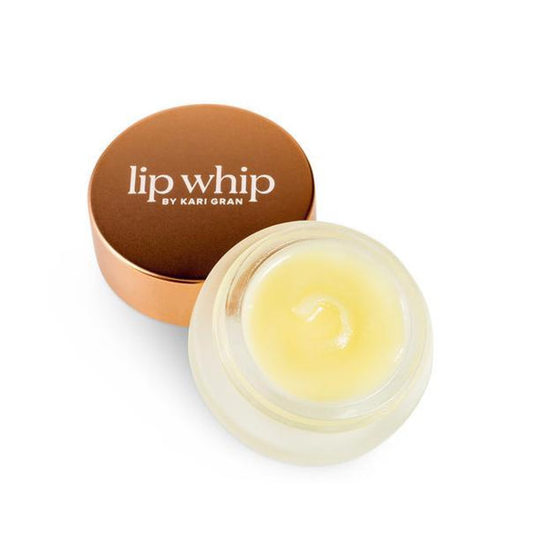 Lip Whip- Naked Peppermint - Vibrant Market