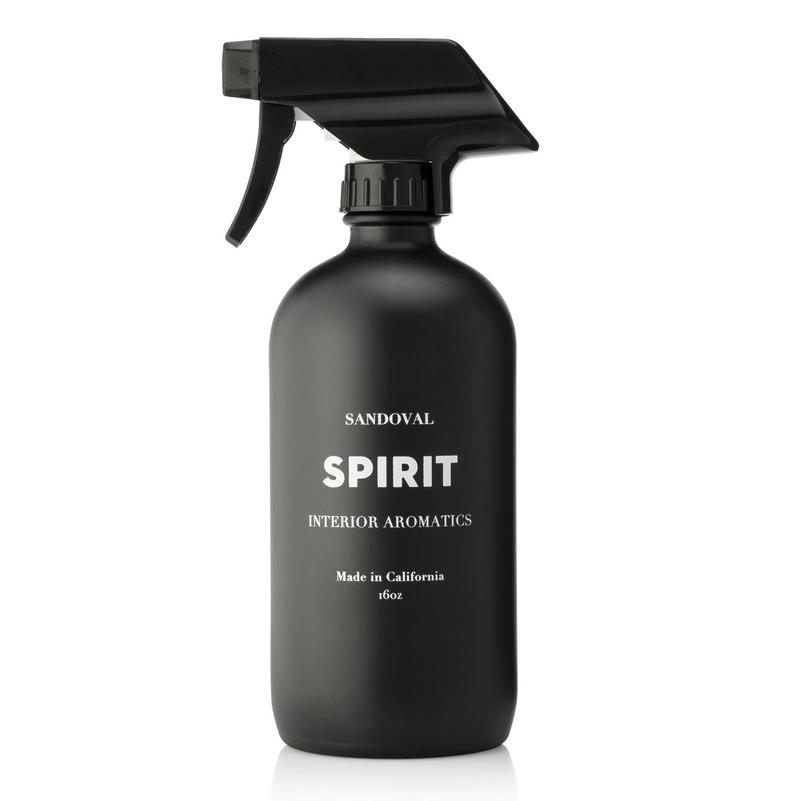 Spirit Interior Aromatic