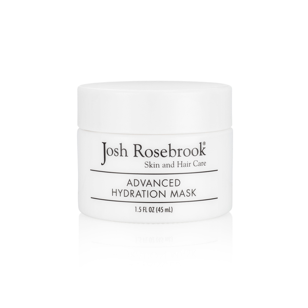Advanced Hydration Mask - Vibrant Market