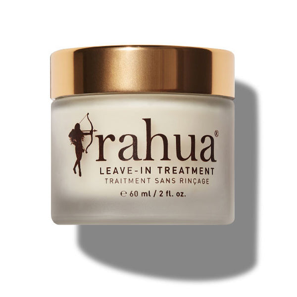 Rahua Leave-In Treatment - Vibrant Market
