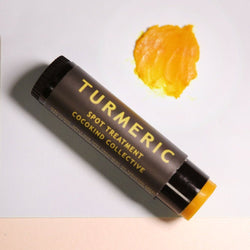 Turmeric Spot Treatment - Vibrant Market