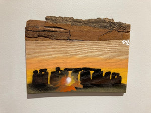 romantic art gifts buy love