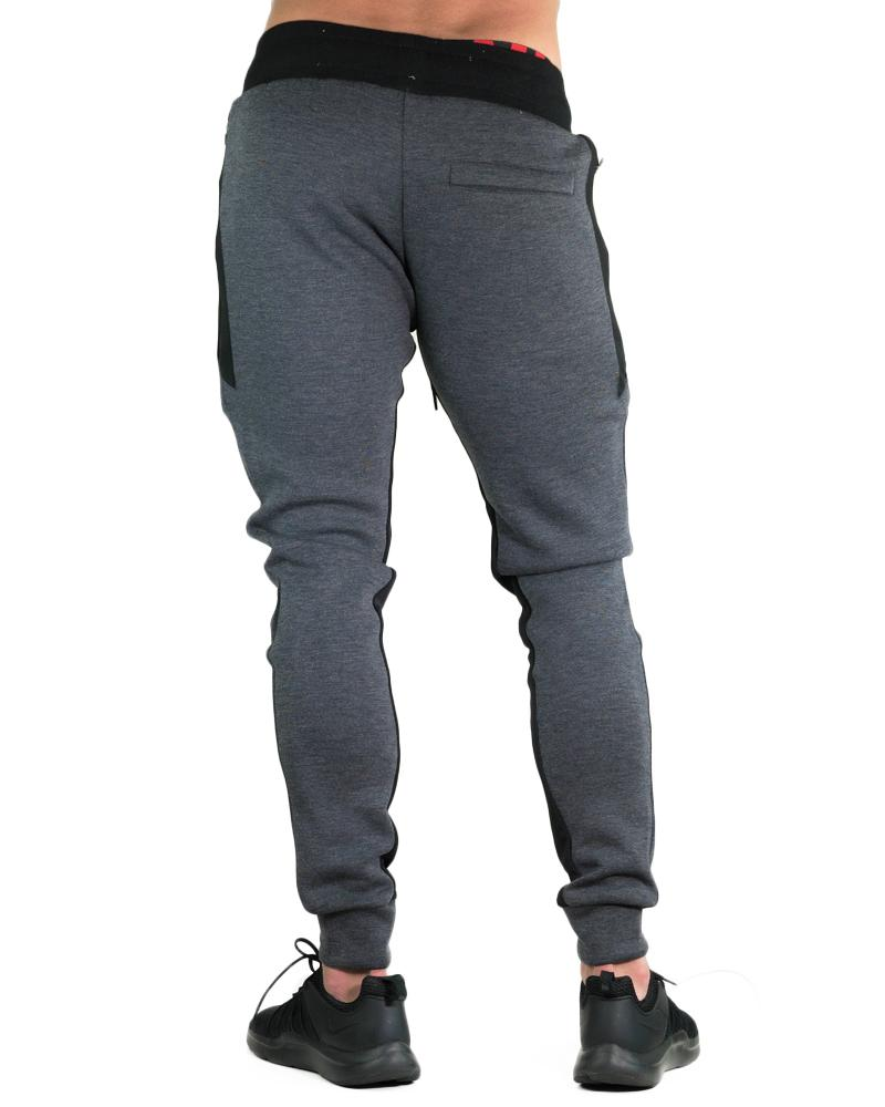 MeshTech Training Pants Mens Strong Liftwear