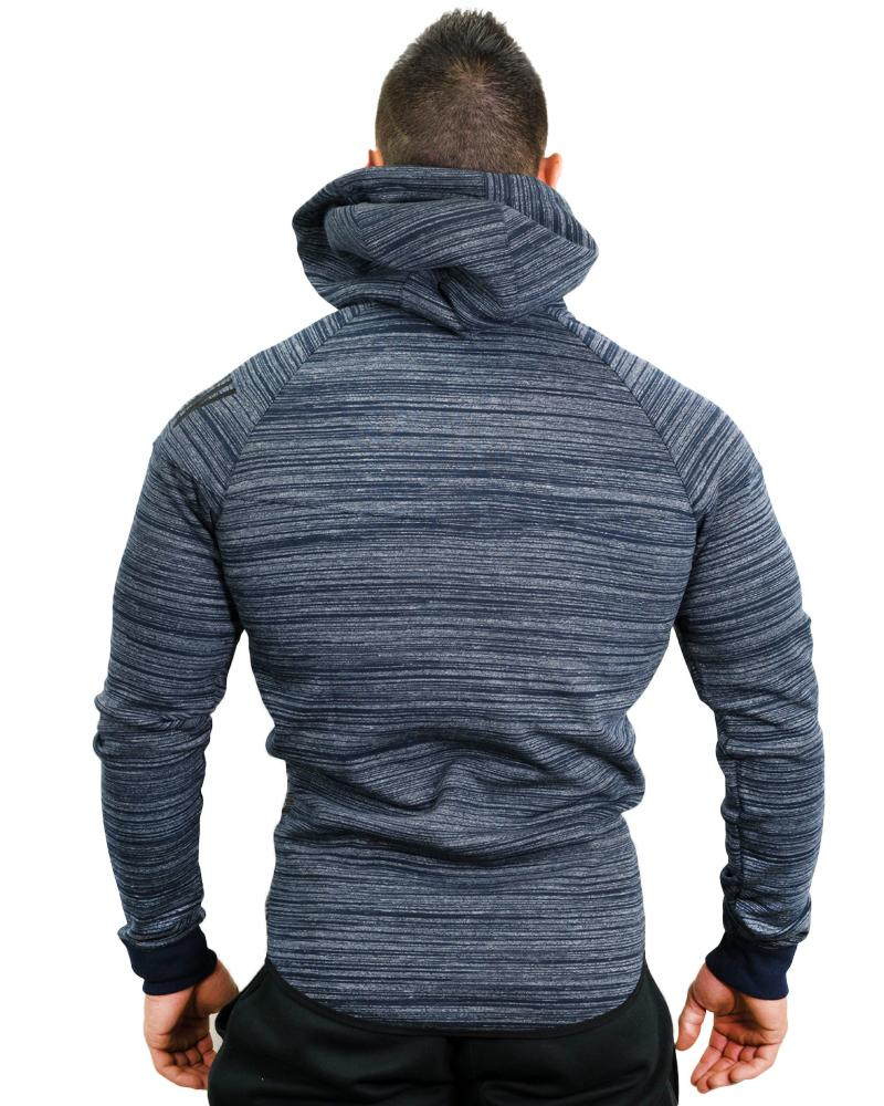 Prime Training Hoodie Mens Strong Liftwear