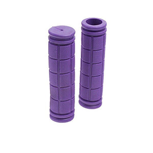 1Pair MTB Bike Silicone Anti-slip Handlebar Grips For Mountain MTB Bicycle Cycling Parts Wholesale #11