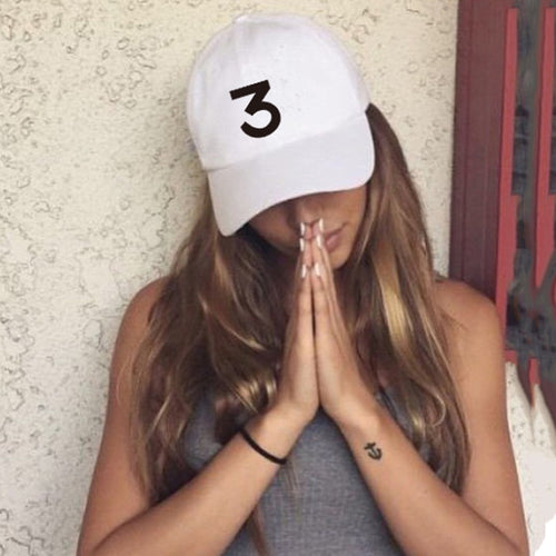 Fashion Embroidery Letter Rapper Hat Women Men Dad Hat Baseball Cap Hip Hop Street Wear Skateboard Snapback Sun Hat Unisex F2