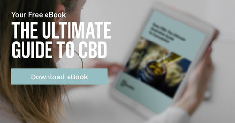 Download CBD eBook