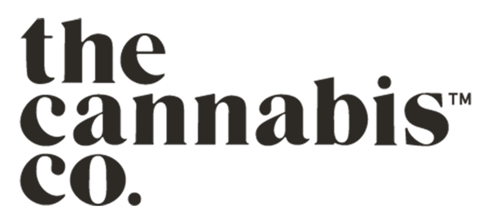 The Cannabis Company