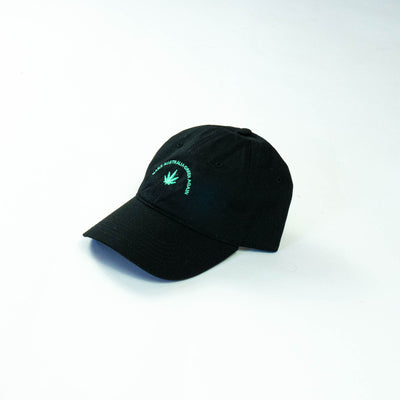 Make Australia Green Cap