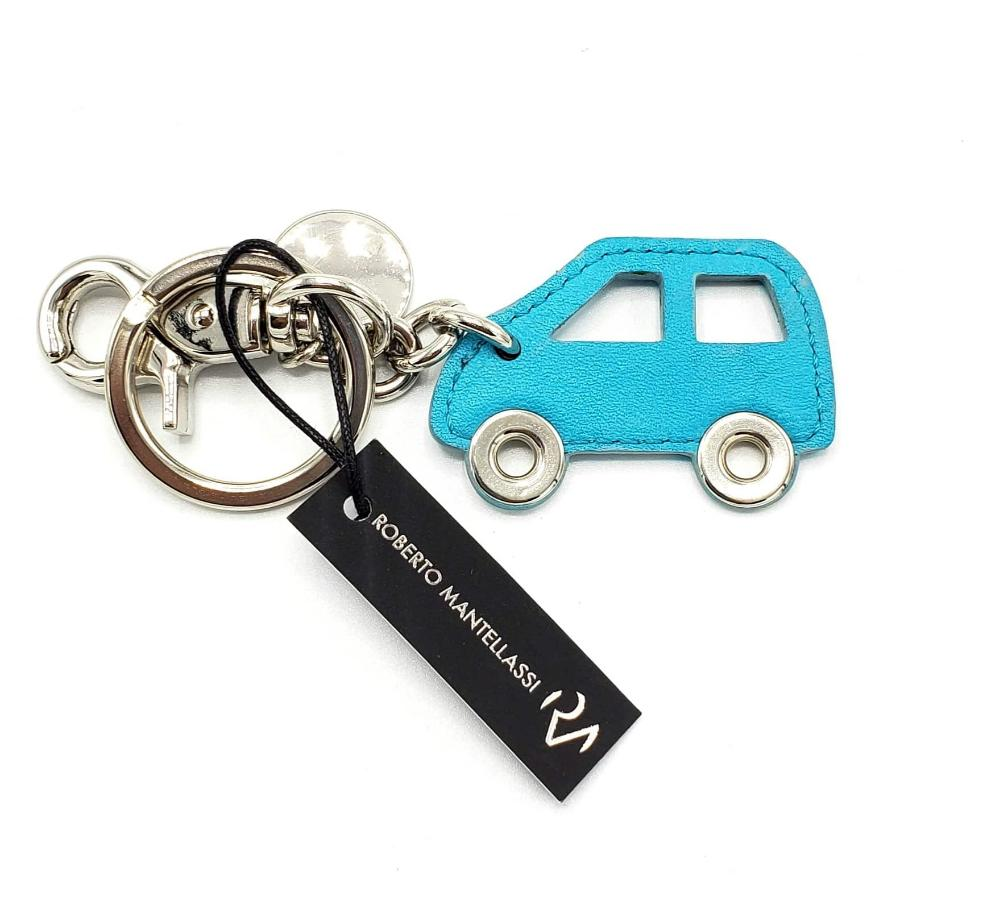 RM4007 Key Fob Car - Selleria Veneta