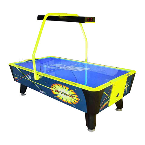 Table Hockey sur Air